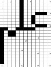 crossword_img1.jpg